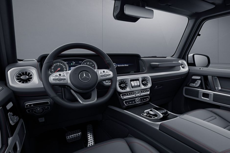 https://www.largus.fr/images/images/mercedes-classe-g-amg-line-3-.jpg?width=940&quality=80