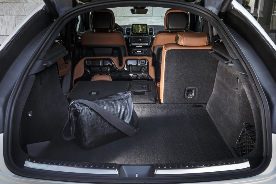 essai mercedes gle coup 2015 notre avis sur l 39 anti bmw x6 photo 28 l 39 argus. Black Bedroom Furniture Sets. Home Design Ideas