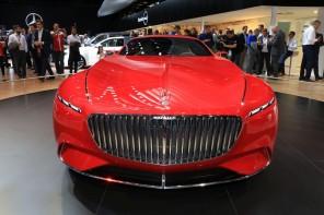 concept cars du salon l auto de 2016 toutes les