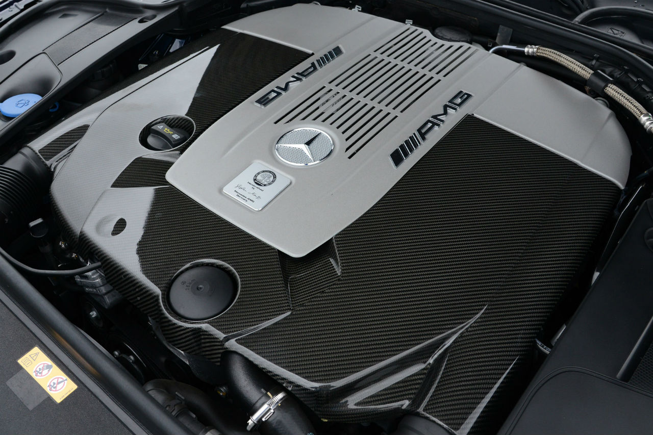 mercedes-s65-amg-v12.jpg
