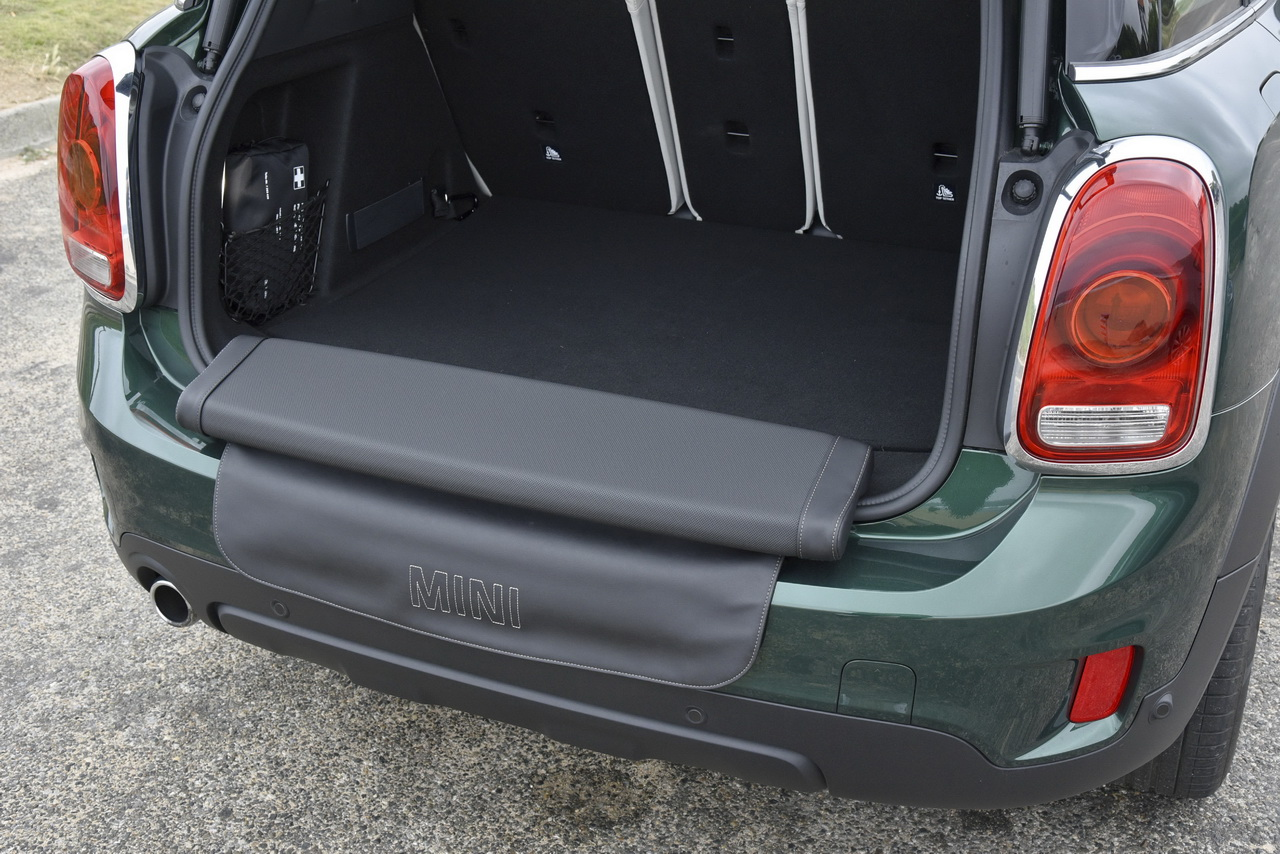 essai mini countryman cooper se notre avis sur le countryman hybride photo 41 l 39 argus. Black Bedroom Furniture Sets. Home Design Ideas