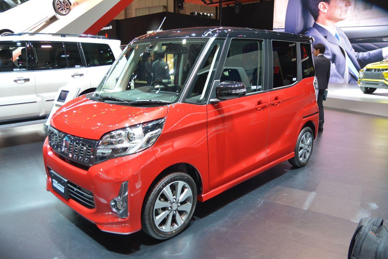march automobile au japon qui vend le plus photo 4 l 39 argus. Black Bedroom Furniture Sets. Home Design Ideas