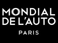 Mondial Auto 2018 : plus d'un million de visiteurs à Paris