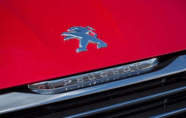 Fiabilit� Peugeot/Citro�n 2.0 HDi