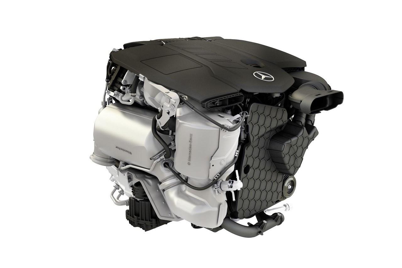 zoom sur le nouveau moteur 2 0 litres diesel de la. Black Bedroom Furniture Sets. Home Design Ideas