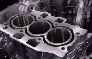 nouveau moteur 1.2 Puretech PSA