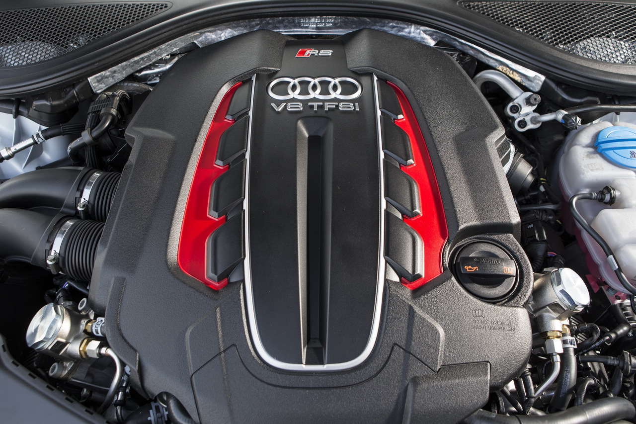 essai audi rs7 sportback 2013 l 39 argus. Black Bedroom Furniture Sets. Home Design Ideas