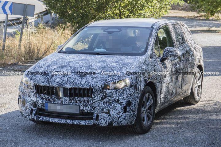 2021 - [BMW] Série 2 Active Tourer II - Page 3 Mz8893c