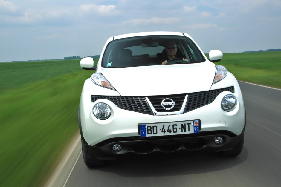 juke captur yeti 2008 trax mokka quel suv urbain choisir photo 7 l 39 argus. Black Bedroom Furniture Sets. Home Design Ideas