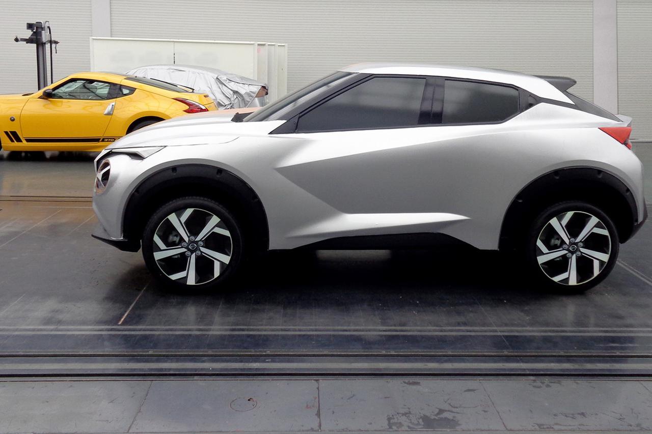 2020 - [Nissan] Juke 2 - Page 17 Nissan-juke-design-2019-23