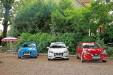 top 25 des voitures les plus ch res bentley bentayga 217 300 l 39 argus. Black Bedroom Furniture Sets. Home Design Ideas