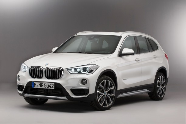 argus voiture bmw x1 118d xdrive 2014 occasion voitures. Black Bedroom Furniture Sets. Home Design Ideas