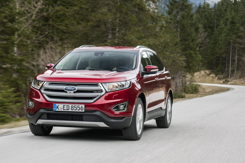 essai ford edge 2 0 tdci 180 sa force c 39 est sa diff rence photo 3 l 39 argus. Black Bedroom Furniture Sets. Home Design Ideas