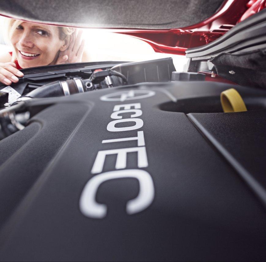 essai opel corsa 1 4 turbo l 39 essence a tombe sous le sens photo 56 l 39 argus. Black Bedroom Furniture Sets. Home Design Ideas