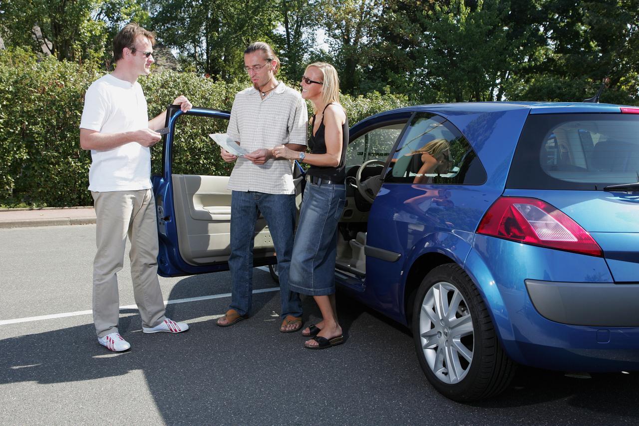 Automobile Occasion Achat Vente Automobiles Doccasion >> Voiture D Occasion Cinq Conseils Pour Bien Acheter L Argus
