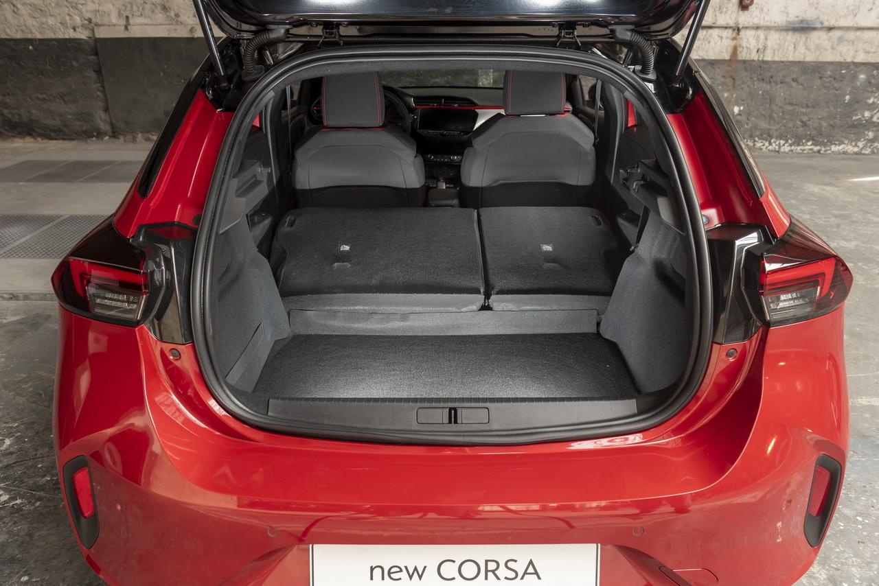 Nouvelle Opel Corsa 6 Vs Renault Clio 5 Le Premier Duel En Video