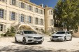 Opel Insignia Sports Tourer vs Renault Talisman Estate