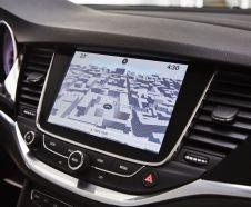 Le syst�me Opel OnStar est propos� d'abord sur la nouvelle Astra puis sera progressivement g�n�ralis� � toute la gamme