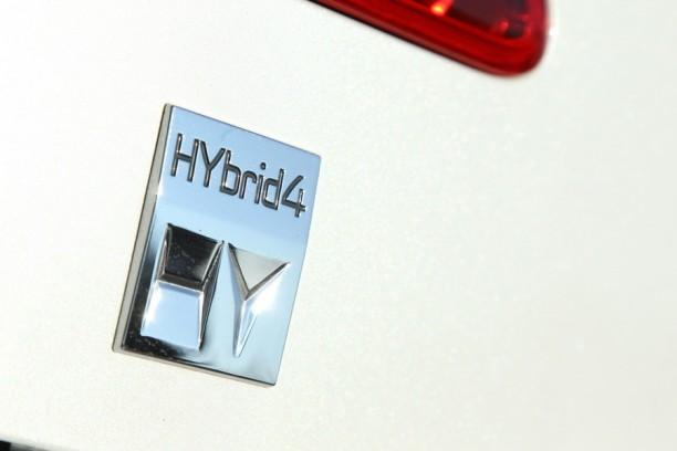bonus 2016 fin du bonus cologique sur les hybrides diesel l 39 argus. Black Bedroom Furniture Sets. Home Design Ideas