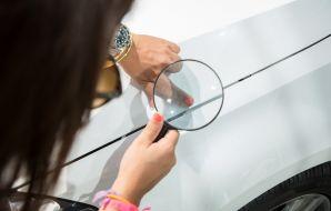 Baromètre qualité fiabilité par marque DriverView L'argus