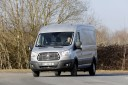 Ford Transit 2.0 EcoBlue 170