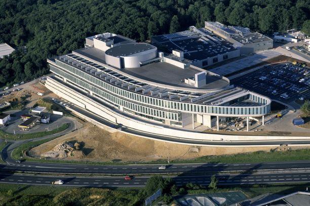 Groupe PSA. Carlos Tavares va déménager son bureau à l'ADN