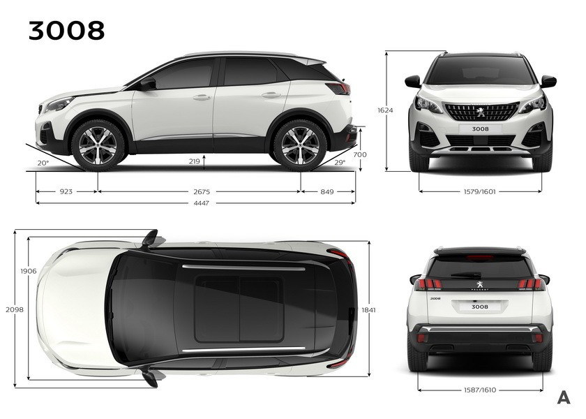http://www.largus.fr/images/images/peugeot-3008-technique-4-.jpg?width=940&qtype=mixing&quality=90