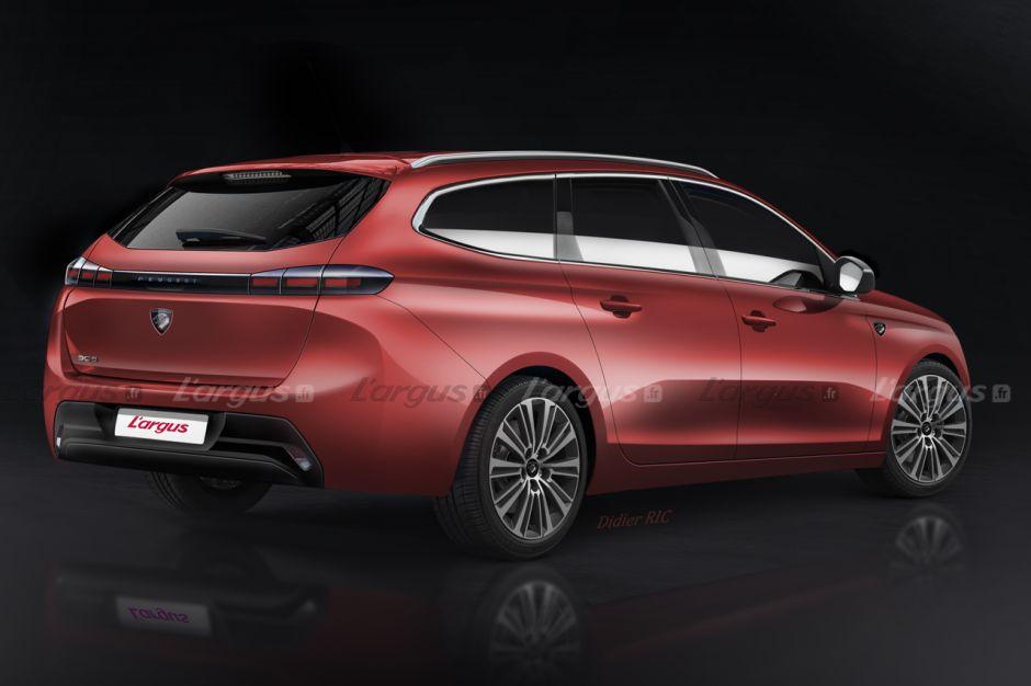 2021 - [Peugeot] 308 III [P51/P52] - Page 38 Peugeot-308-sw-ar-1280x853-wm