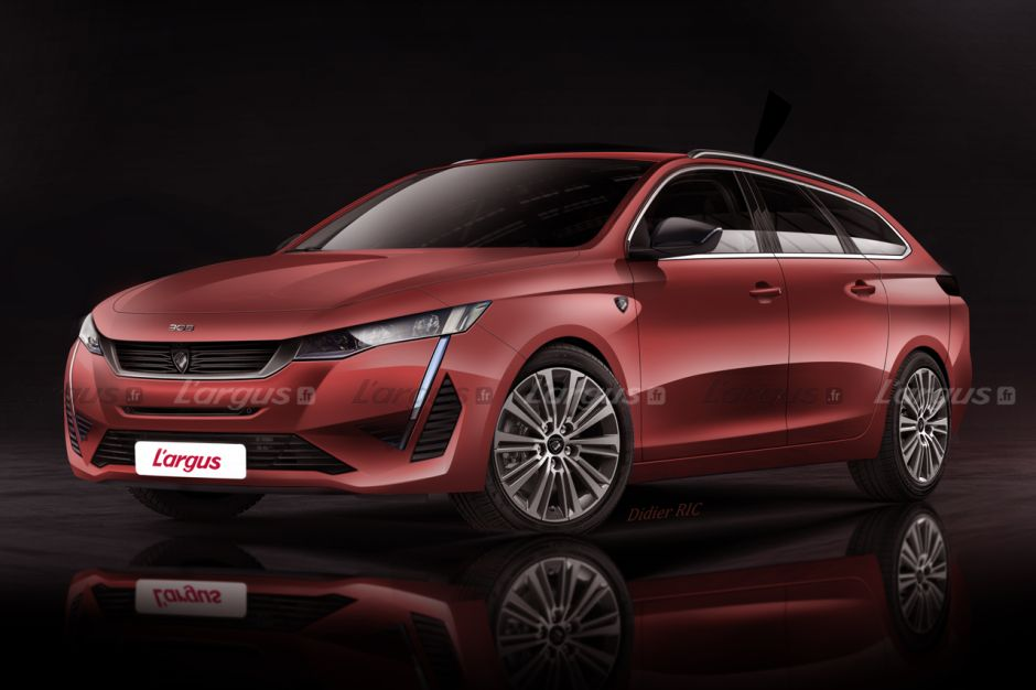 2021 - [Peugeot] 308 III [P51/P52] - Page 38 Peugeot-308-sw-av-1280x853-ss-wm
