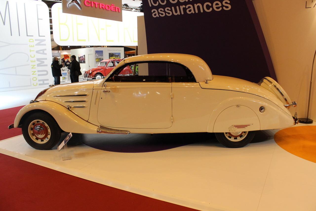 r tromobile 2015 la peugeot 402 eclipse assure voitures anciennes auto evasion forum auto. Black Bedroom Furniture Sets. Home Design Ideas