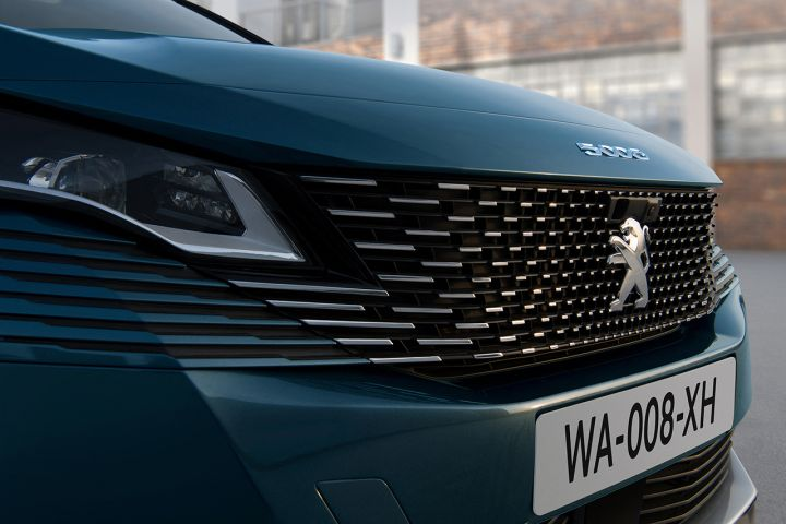 2020 - [Peugeot] 5008 II restylé - Page 2 Peugeot-5008-restylage-2020-15