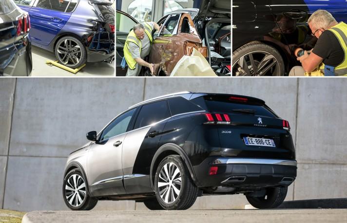 Je ne suis pas convaincu par ces peintures proposées par pigeot. Peugeot-coupe-franche-psa-sochaux-2018-usine-atelier-1_1
