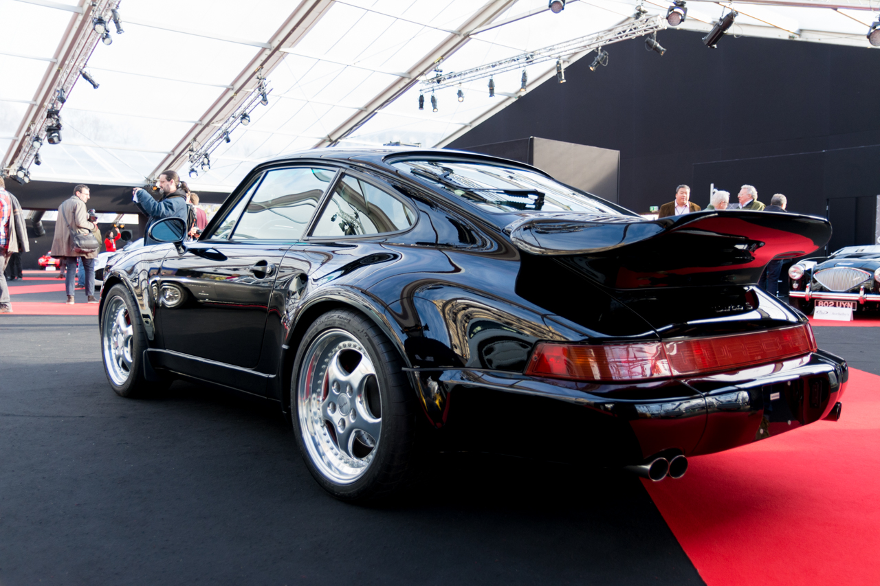 nos photos de la vente aux ench res rm sotheby 39 s 2017 paris porsche 911 turbo s 3 6 de 1994. Black Bedroom Furniture Sets. Home Design Ideas