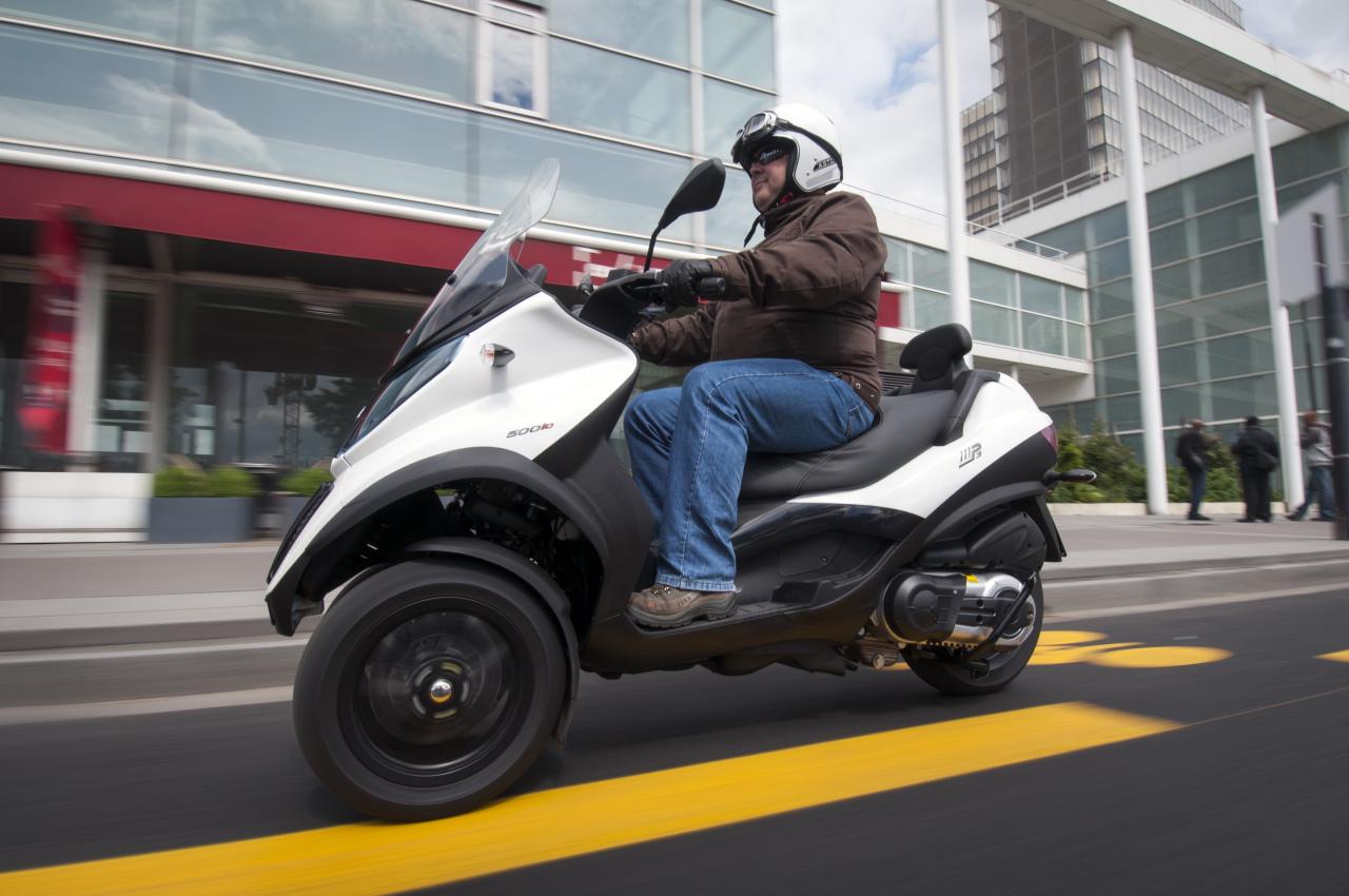 route occasion pneus scooter pas cher. Black Bedroom Furniture Sets. Home Design Ideas