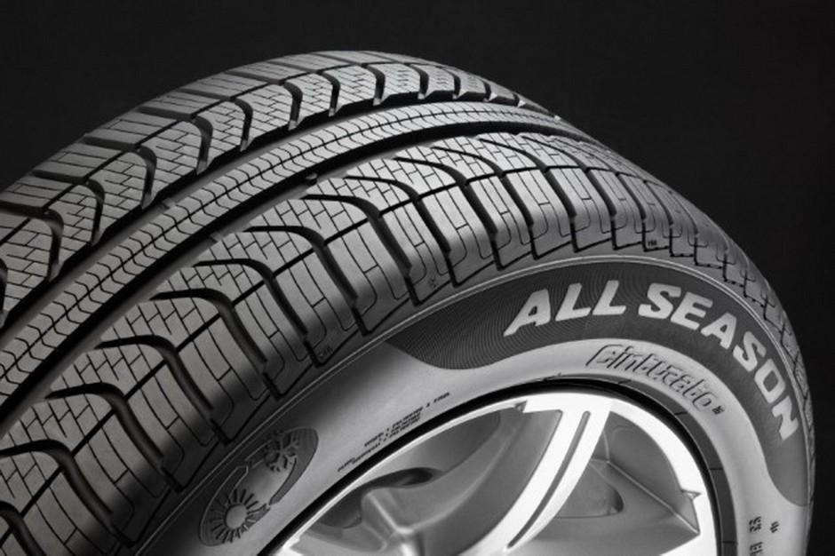 pirelli cinturato all season le pneu toutes saisons par pirelli photo 9 l 39 argus. Black Bedroom Furniture Sets. Home Design Ideas