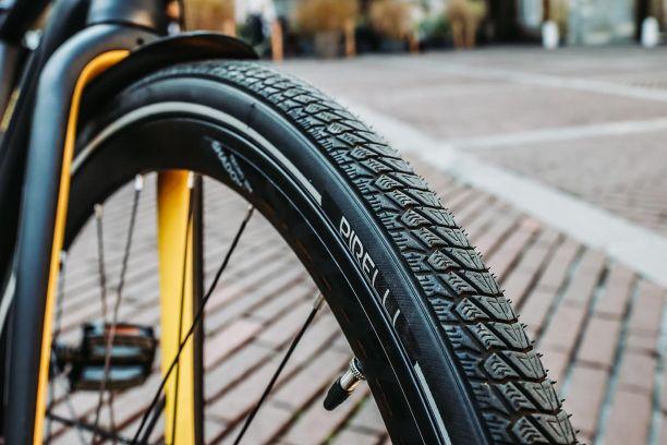 Pneu hiver Pirelli CYCL-e WT Pirellicycl-ewtgoggia41_1