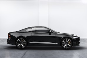 voiture hybride rechargeable l 39 argus. Black Bedroom Furniture Sets. Home Design Ideas