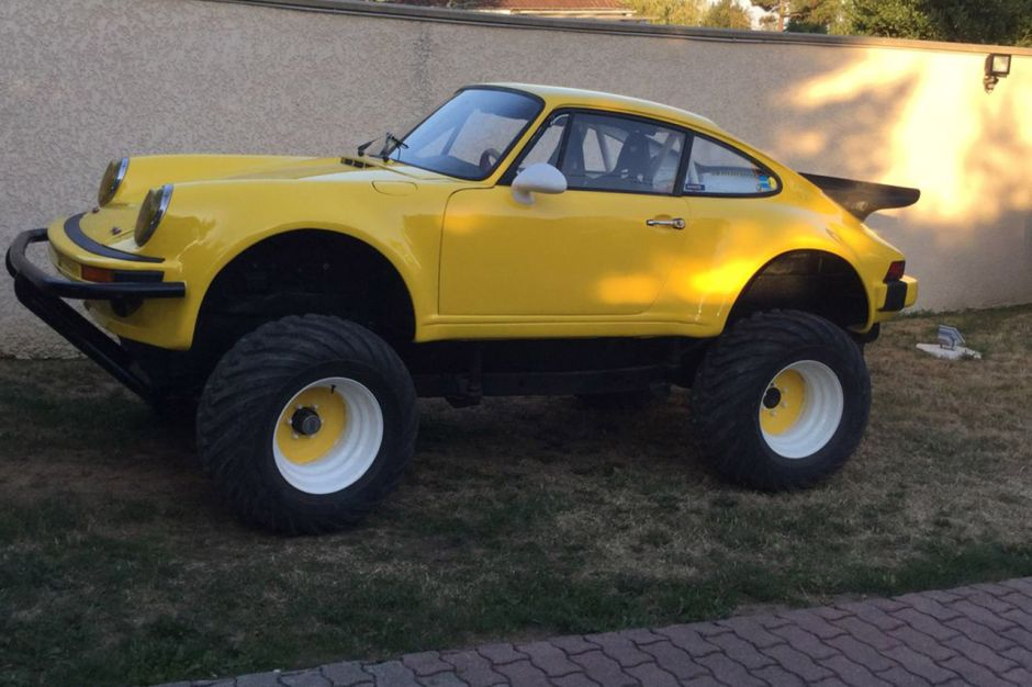 Taille maximale des pneus sur 986 Boxster - Page 2 Porsche-911-big-foot-1-
