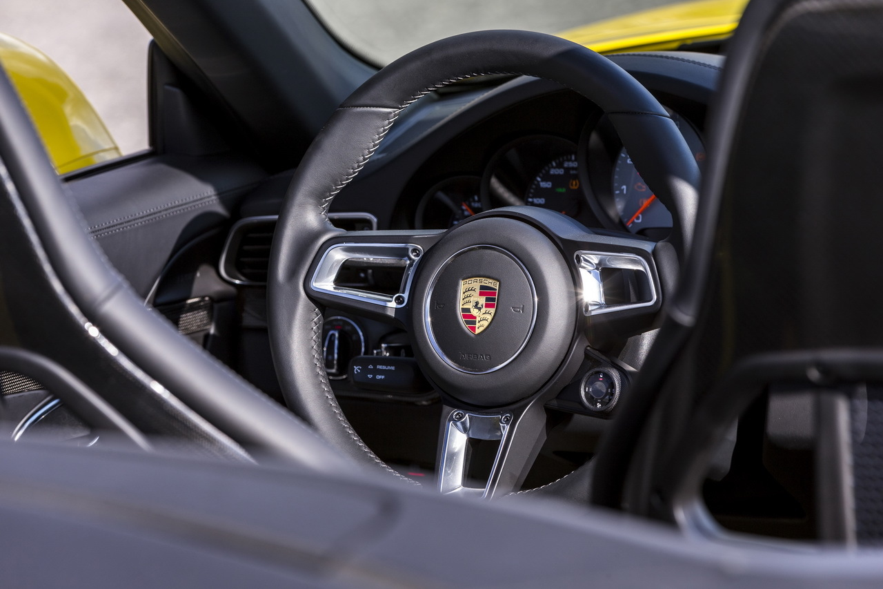 essai porsche 911 turbo cabriolet d butant accept photo 11 l 39 argus. Black Bedroom Furniture Sets. Home Design Ideas