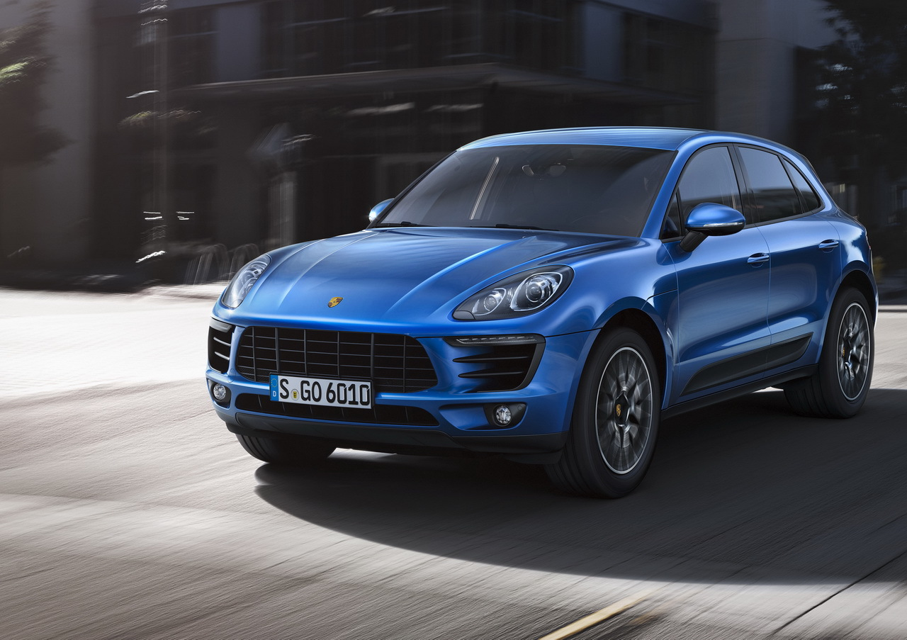 porsche macan prix porsche macan 2014 tarifs lev s pour ce nouveau suv salon de gen ve 2014. Black Bedroom Furniture Sets. Home Design Ideas