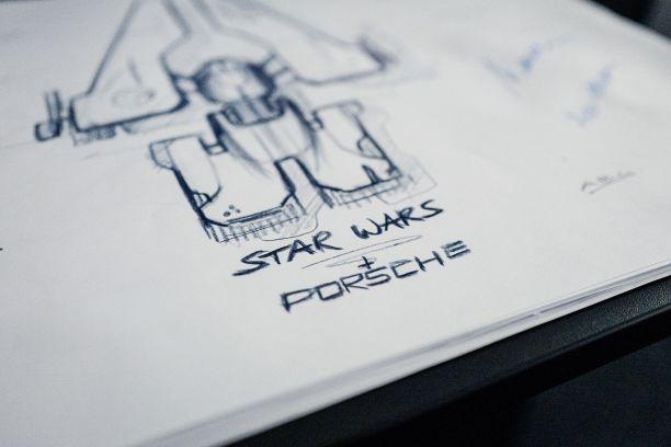 porsche-star-wars-1.jpg?width=612&qualit