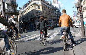 prime à la conversion vélo