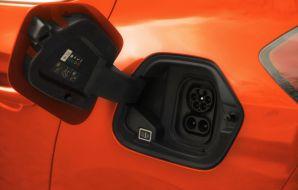 etude recharge voiture electrique