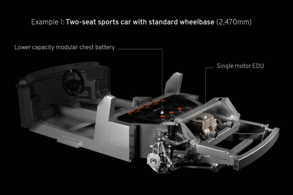 [Actualité] Alpine - Page 22 Project-leva-innovation-in-lotus-electric-sports-car-architecture1