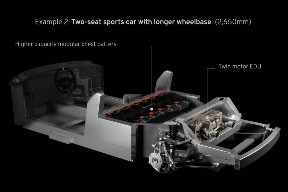 [Actualité] Alpine - Page 22 Project-leva-innovation-in-lotus-electric-sports-car-architecture2