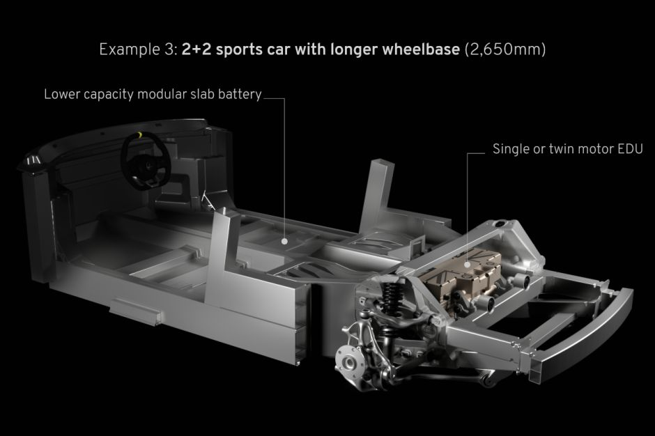 [Actualité] Alpine - Page 22 Project-leva-innovation-in-lotus-electric-sports-car-architecture3