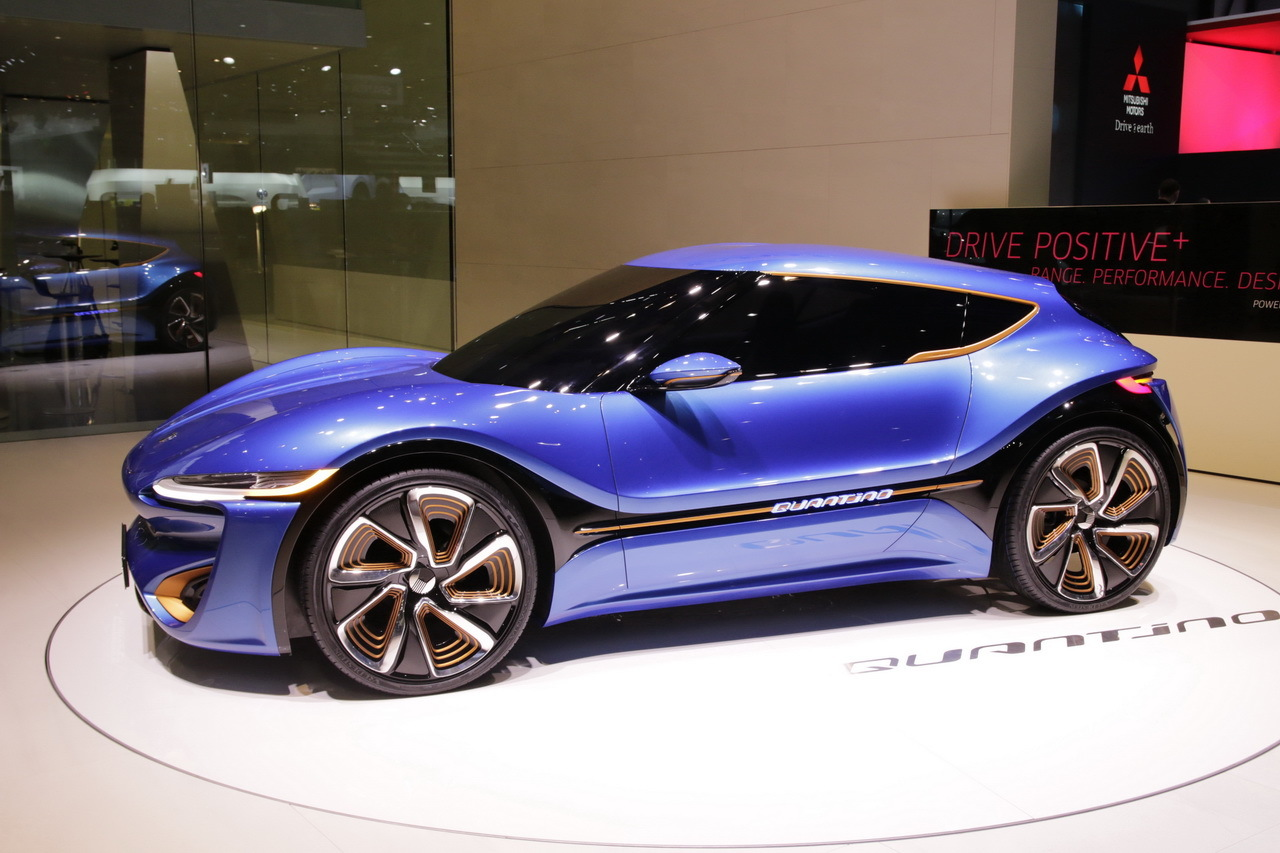 gen ve 2015 quant r volutionne la voiture lectrique l