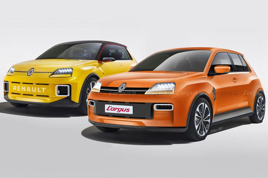 2023 - [Renault] R5  - Page 3 R5-electric-vs-r5-prototype-av_3