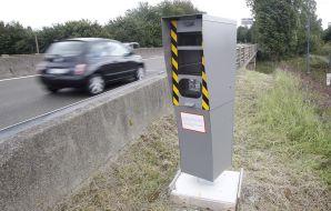 radar automatique coût entretien 2020