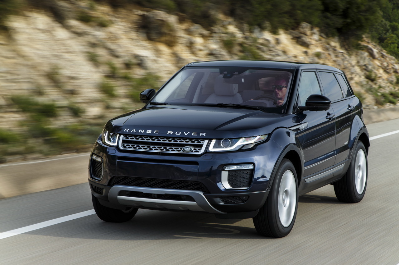 range rover evoque neuf range rover evoque sd4 bva9 2014. Black Bedroom Furniture Sets. Home Design Ideas